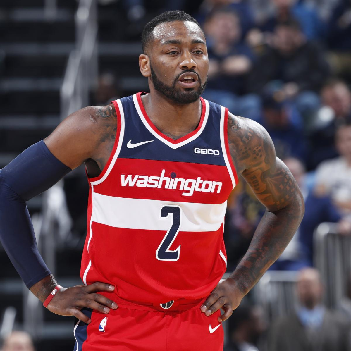 6856d5329 The Toughest Player to Trade on Every NBA Roster