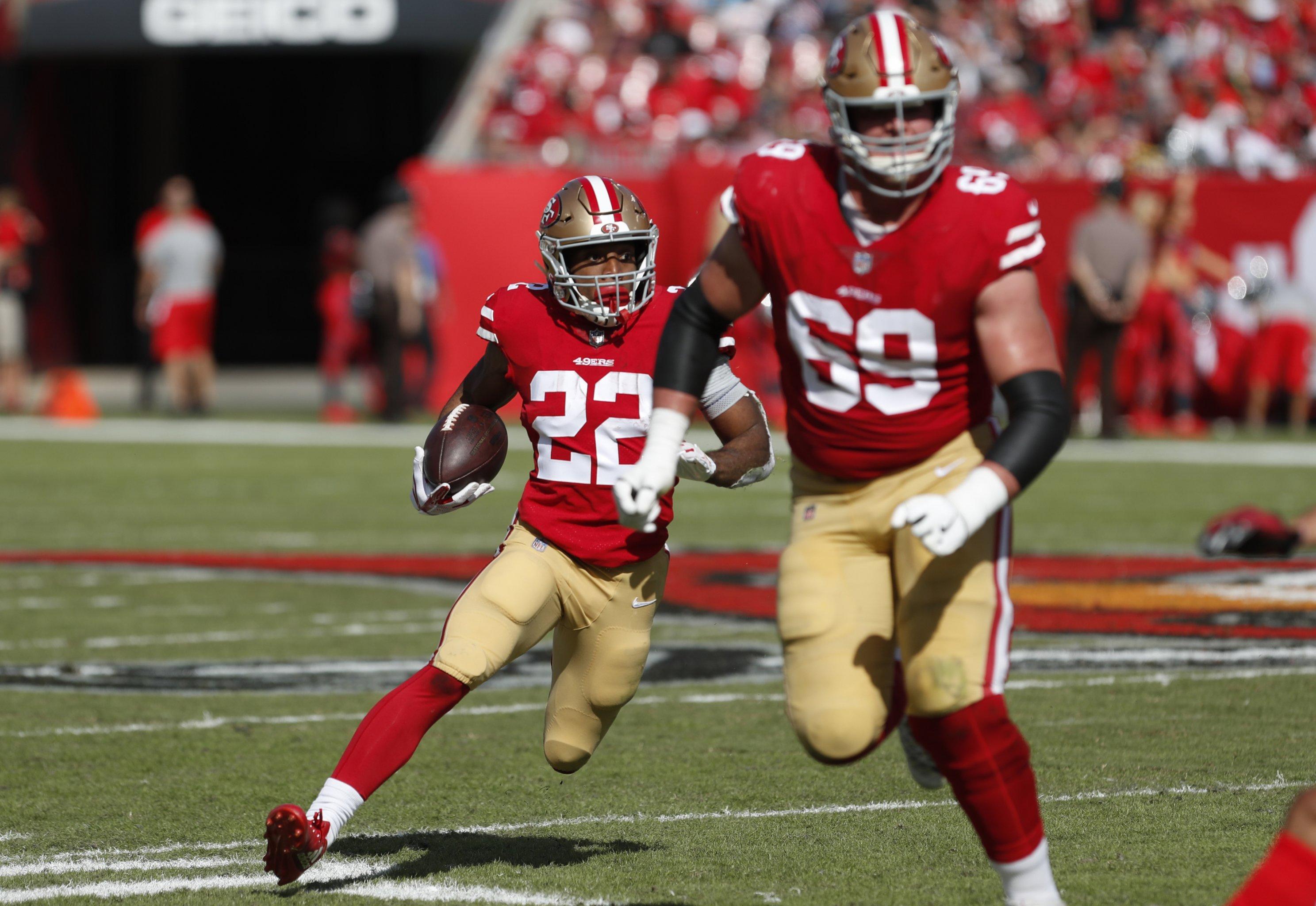 Grading Every NFL Team's 2018 Draft Haul | Bleacher Report