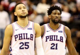 Every Team s Most Untouchable Player Nearing NBA Trade Deadline ... 85e41e6da