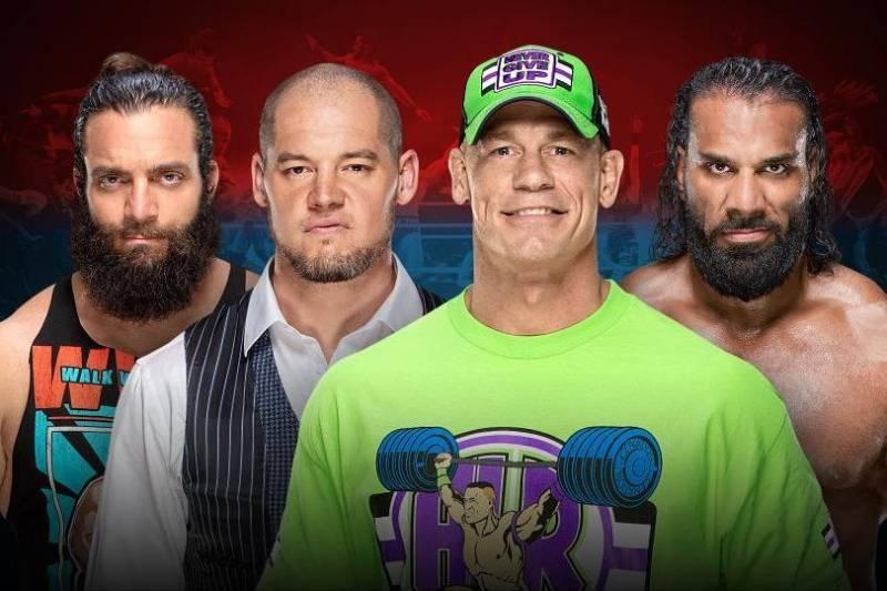 wwe royal rumble 2019 full match video download