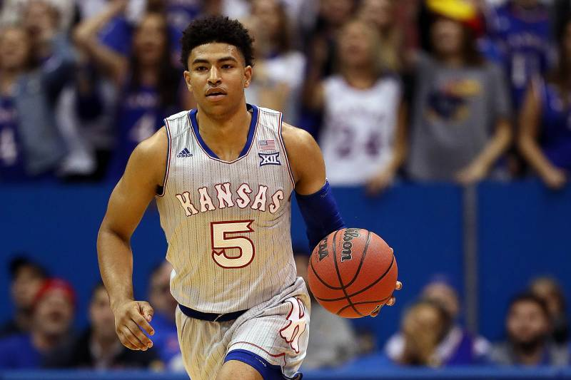 a70935ae6280 The Most Disappointing 2019 NBA Draft Prospects This Season ...