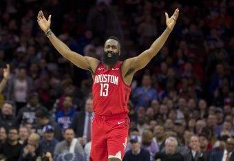 817030314 Ranking NBA s Top 100 Players of 2018-19 Season so Far