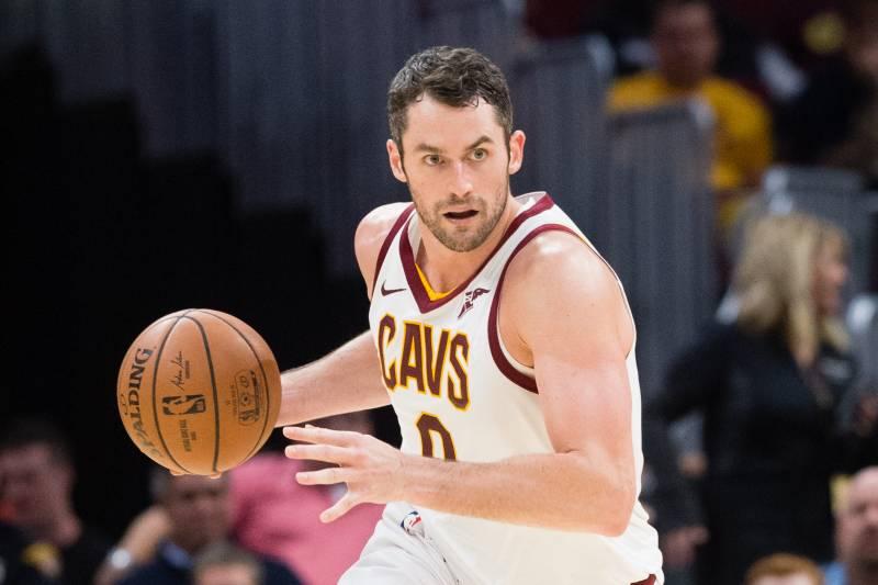 70354f0e426e Trade Targets NBA Buyers Should Avoid at the Deadline