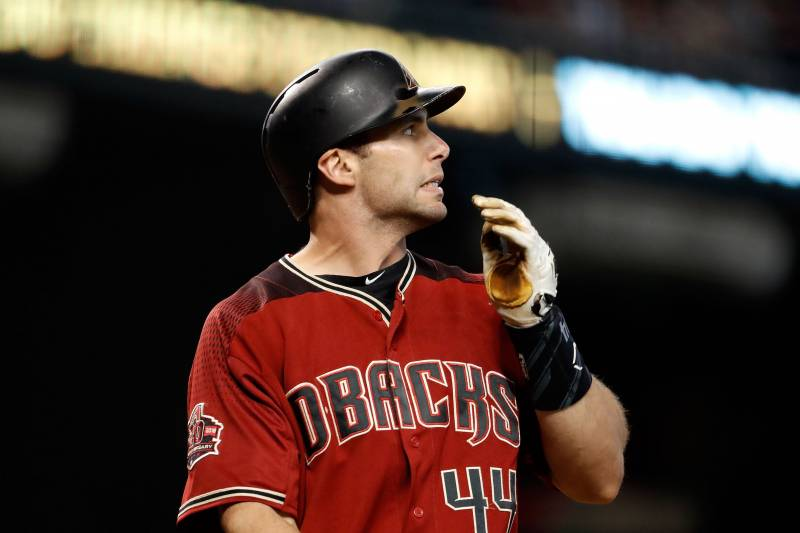 733d9a0f3 Updated MLB Team-by-Team Offseason Report Cards for Free Agency ...