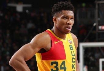 05ab603f2bd Ranking NBA s Top 100 Players of 2018-19 Season so Far