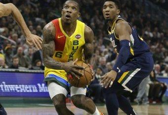 6b1c954c5c9e Ranking NBA s Top 100 Players of 2018-19 Season so Far