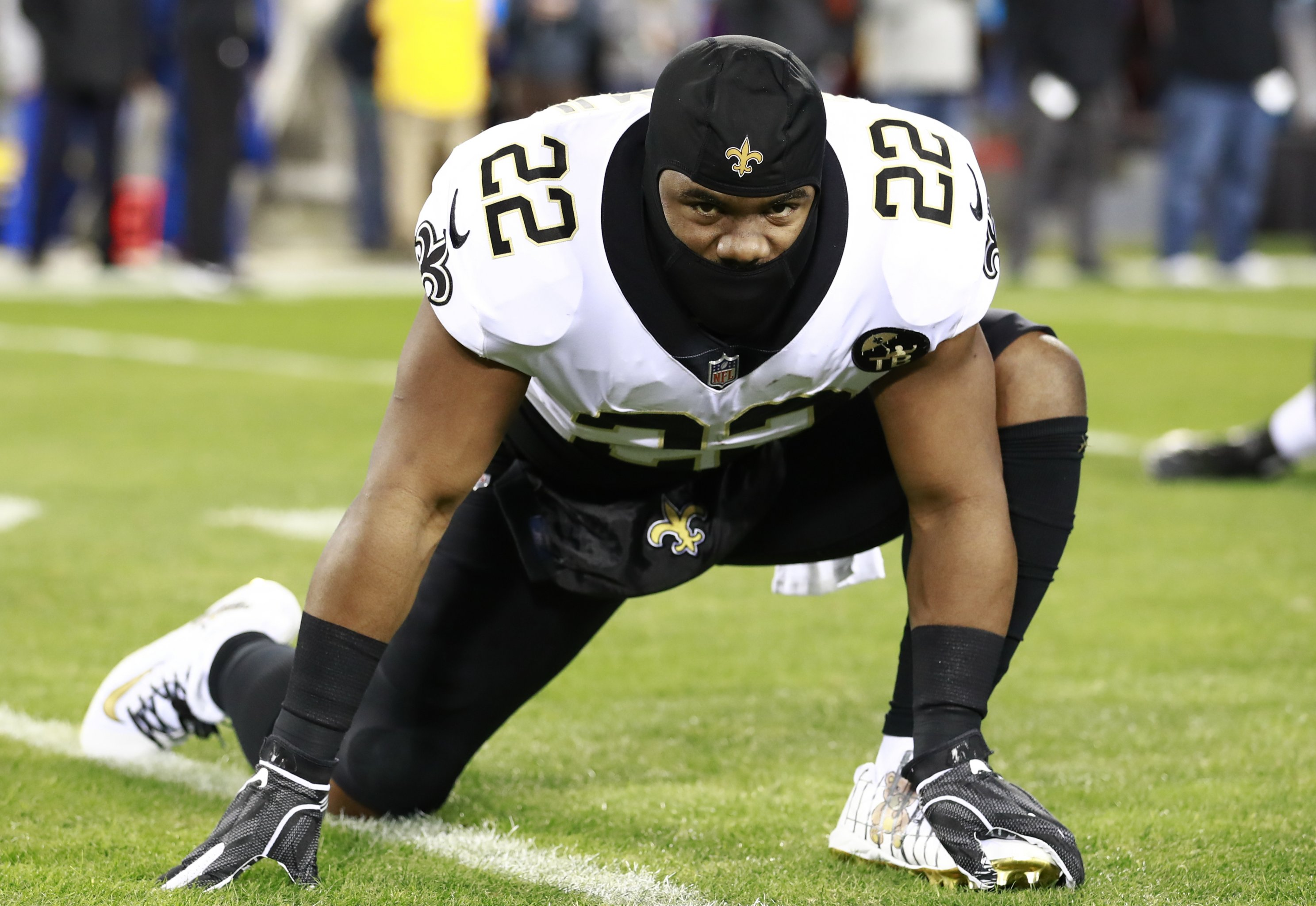 766ecb23 Bold Free-Agent Predictions for Every NFL Team | Bleacher Report ...