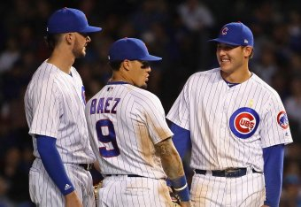 eb6438a1447 Spring Training 2019  Way-Too-Early World Series Odds for Every MLB Team