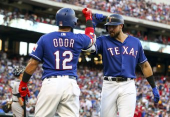 38bb429d16e Spring Training 2019  Way-Too-Early World Series Odds for Every MLB Team