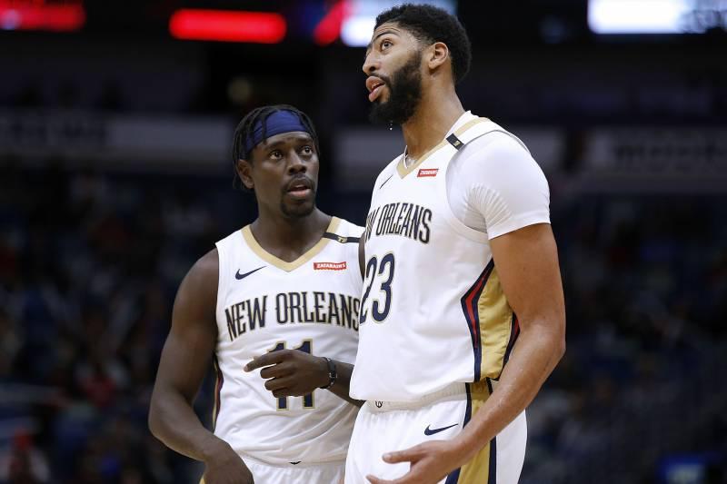 b4c1adb8bfc What Every Fringe Playoff Team Should Do at NBA Trade Deadline ...