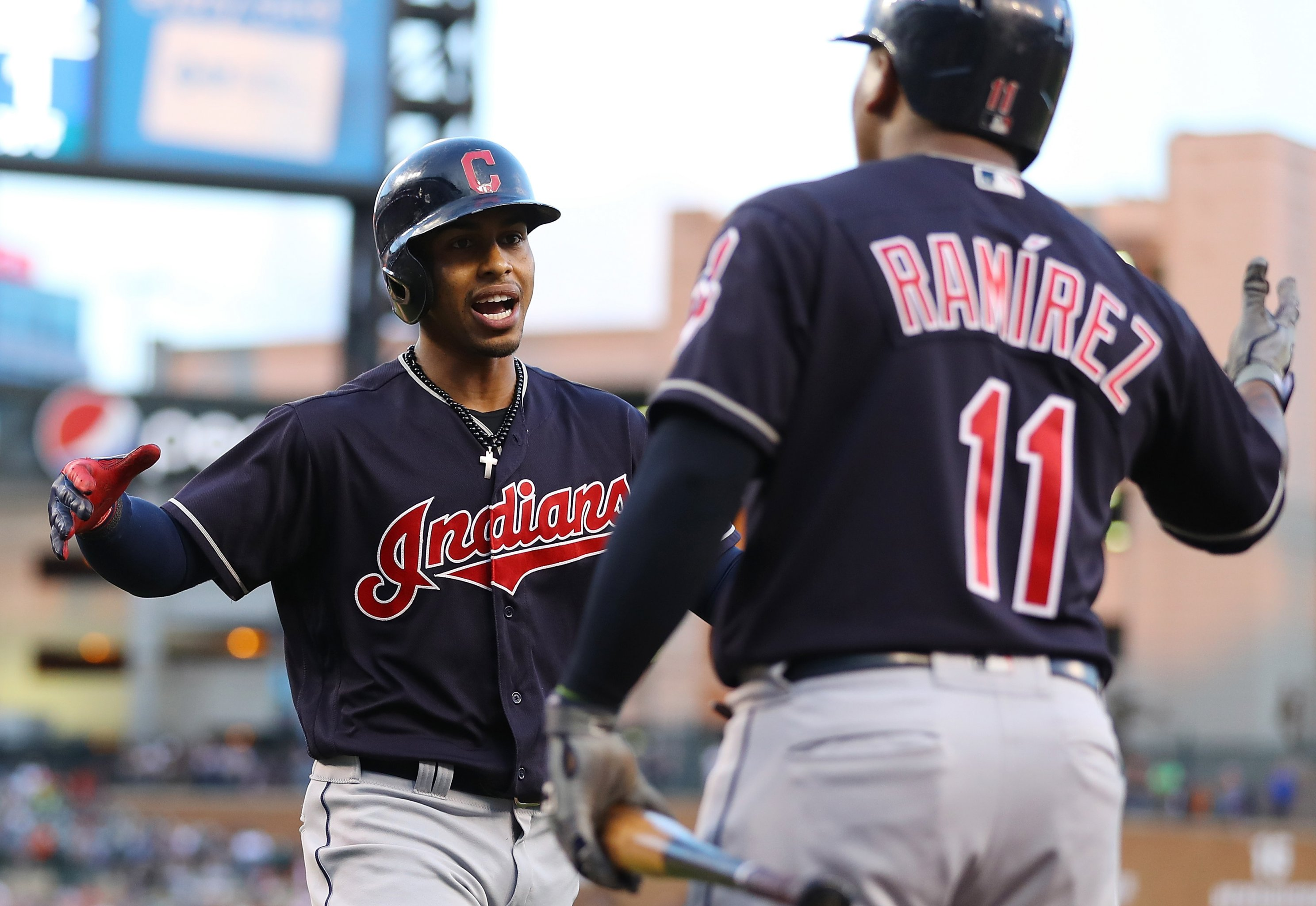 MLB Predictions 2019: Projecting the Final Standings