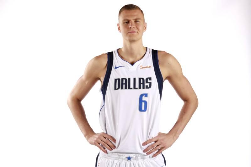 dfc7f07f9b44 Grading Every NBA Team s 2019 Trade Deadline Performance