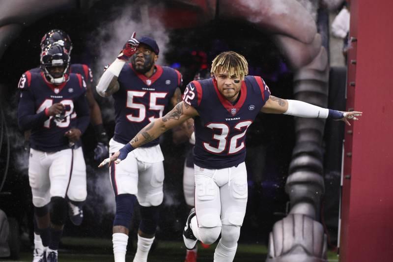 f3f8d4c04 Every NFL Team's 2019 Offseason To-Do List | Bleacher Report ...