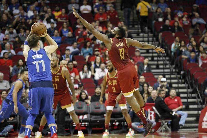 a718dd0b5d3 Metrics 101  Ranking the NBA s Best Clutch Scorers This Season ...