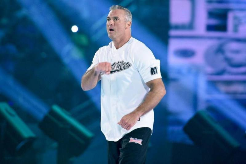 Revealed: Top 10 Highest Paid WWE Wrestlers' List For 2019-20 Session 8