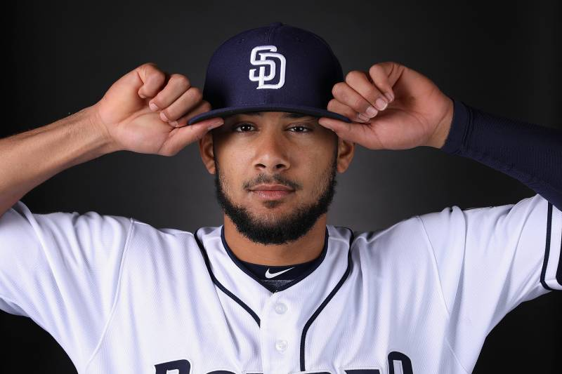 a86089c85be Each MLB Team s Top Prospect Making Early Waves in 2019 Spring ...