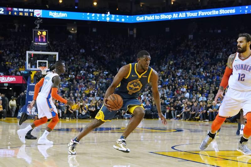 brand new c4e81 725f4 Best Landing Spots for NBA's Under-the-Radar 2019 Free ...