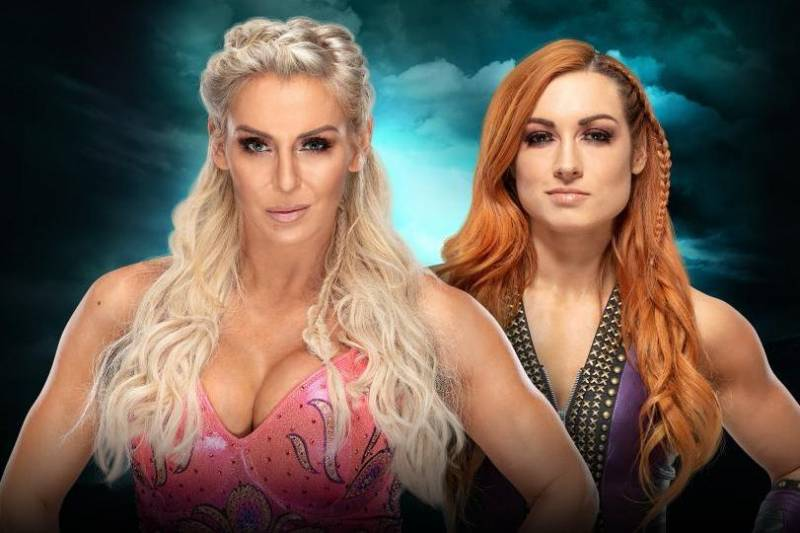 WWE Fastlane 2019: B/R Expert Match Picks, Predictions and