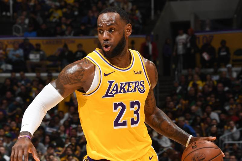 b9fc854e73cd Top Offseason Priorities for NBA s 10 Worst Teams