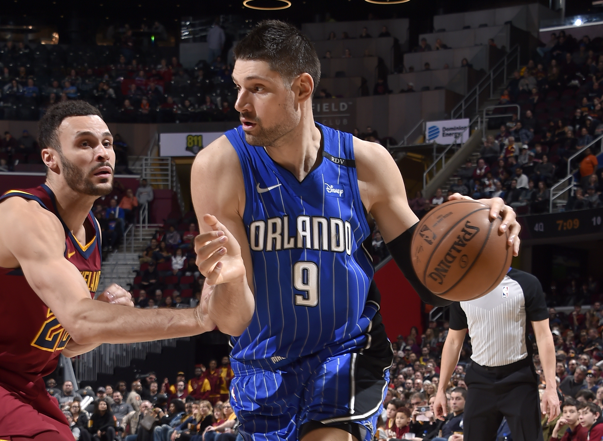 Ranking 2019 s Top 25 NBA Free Agents  1399066d8