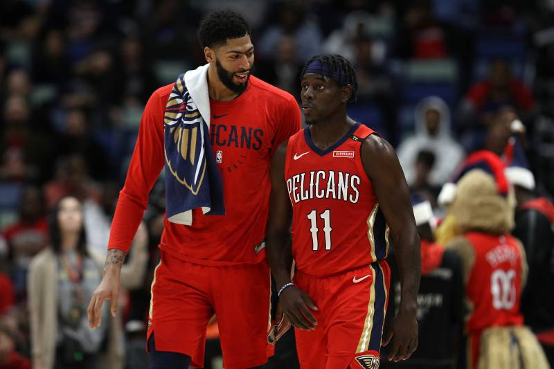 034207d3aa8 Breaking Down Most Realistic Potential Trades of NBA Offseason ...