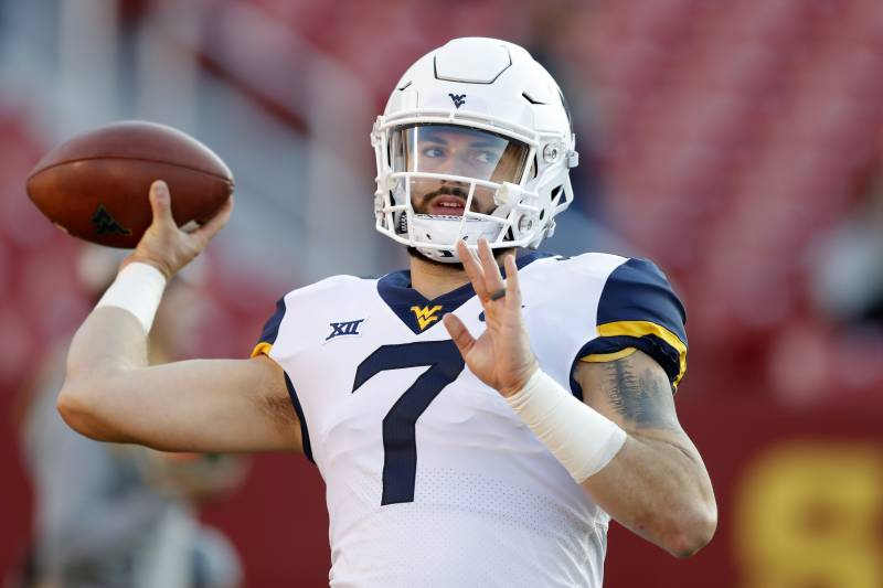 215ac79d Predicting the Most Surprising Picks of the 2019 NFL Draft ...