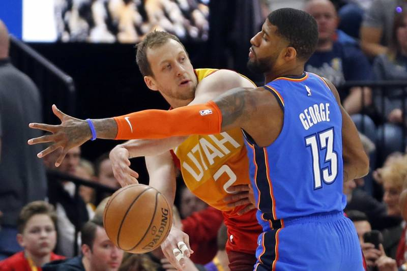 bbbeb0ef71b3 2019 NBA Playoff Matchups Every Fan Should Hope For