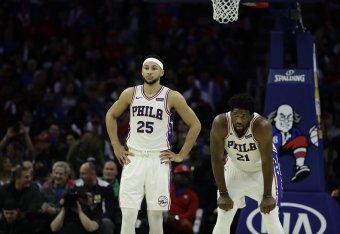 1f015a9f984 Imagining Every NBA Team s 2019 Draft Whiteboard