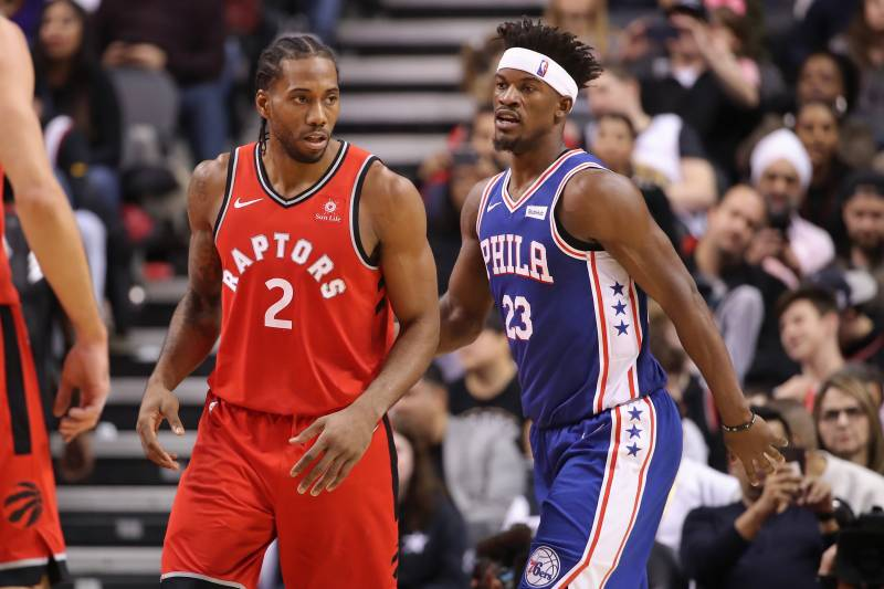 0d245e2509d4 Dark-Horse Landing Spots for NBA s Top 2019 Free Agents