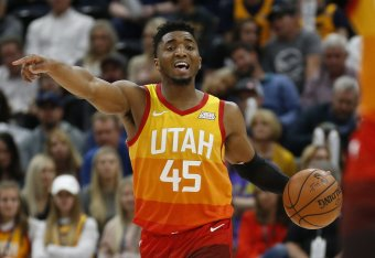 b10899dda68 Ranking the Top 50 Players in the 2019 NBA Playoffs