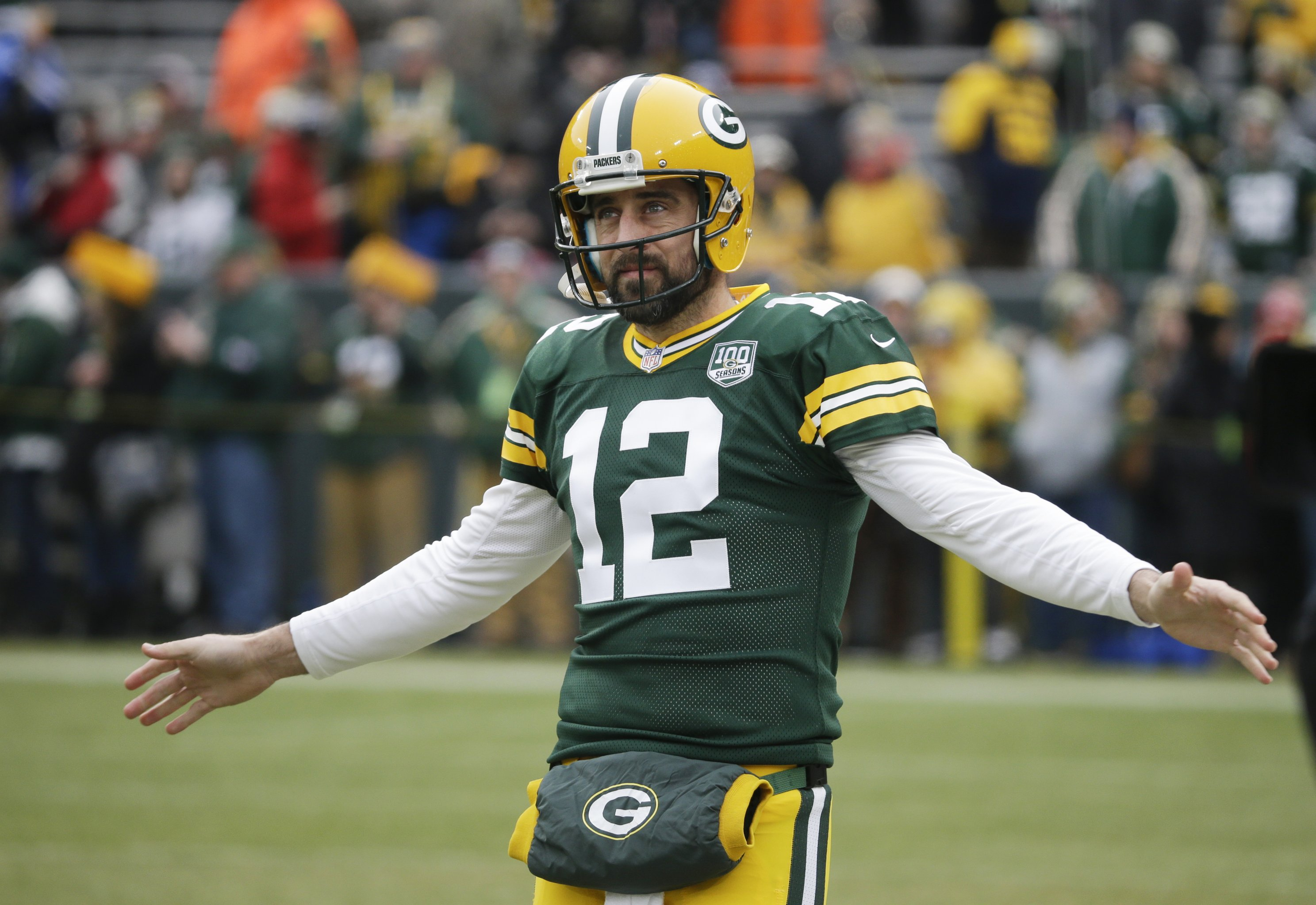 22dcff33 2019 NFL Schedule Release: Win-Loss Predictions for Every Team ...