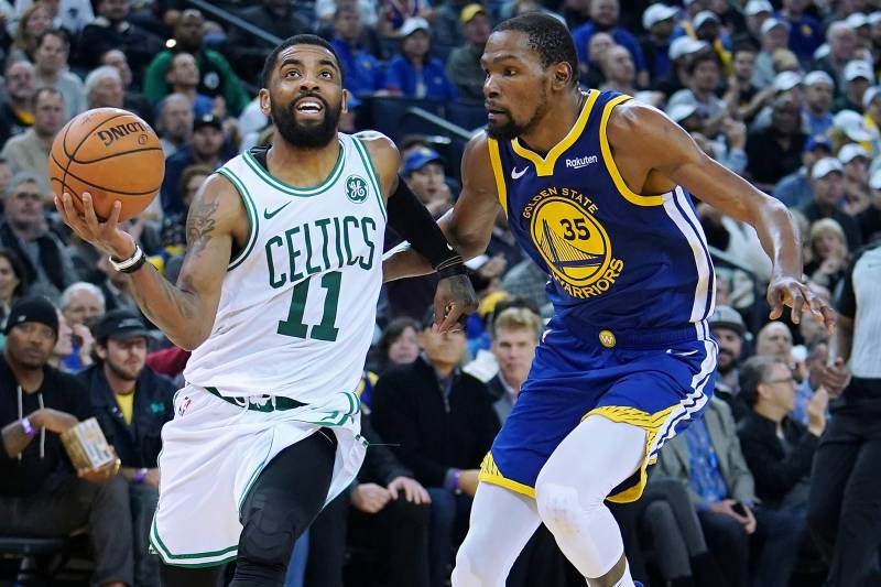 c3aa44cf1 Every NBA Team s Pitch to Its Top Free-Agent Target