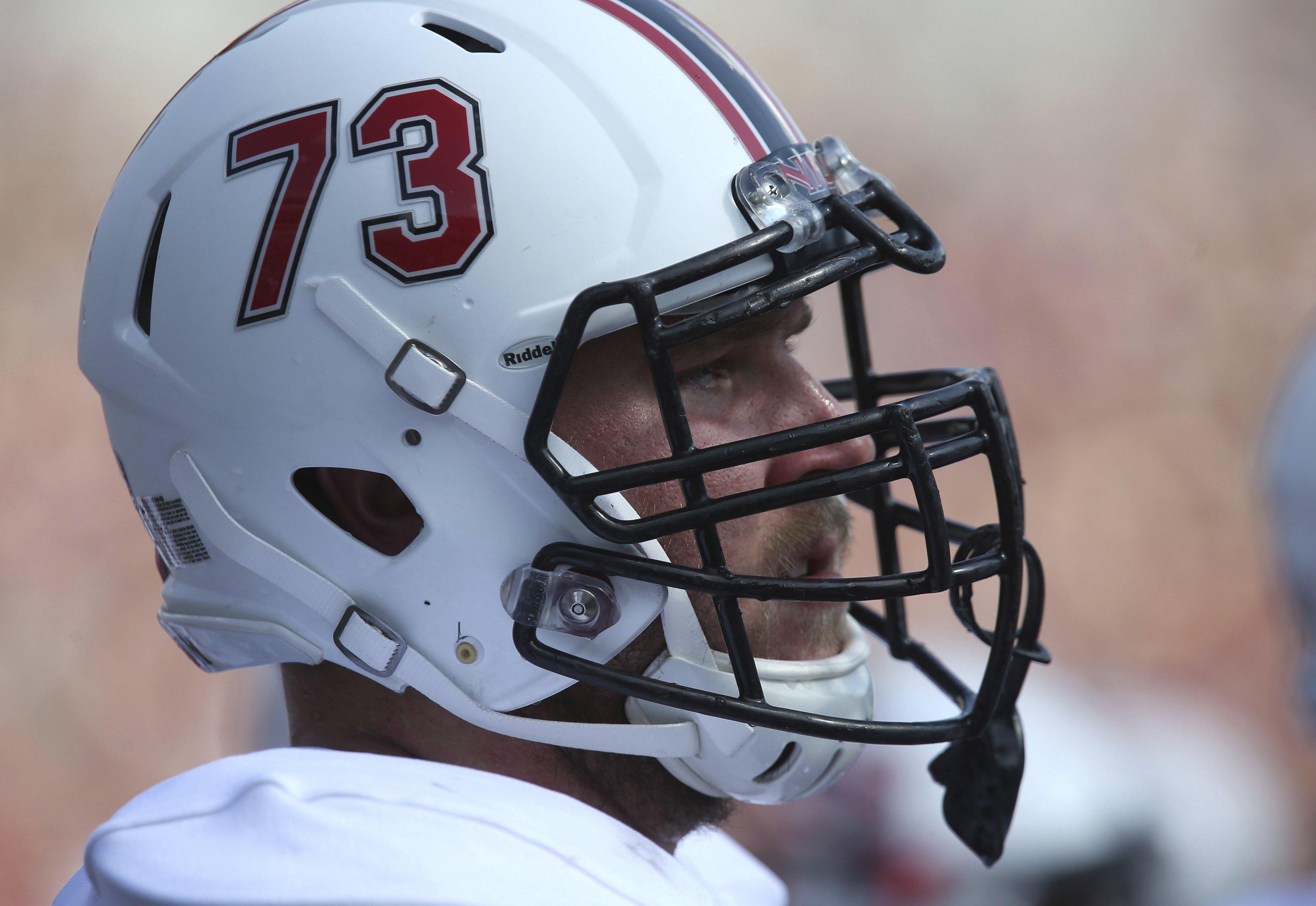 NFL Draft 2019: Round 2-3 Grades for Every Pick | Bleacher