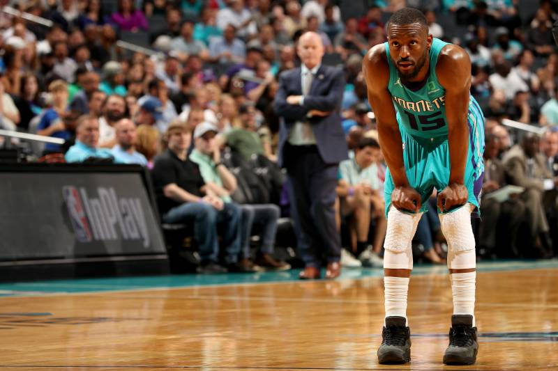 bd2fb2de1ea NBA Free Agents Who Can t Afford to Stay Put