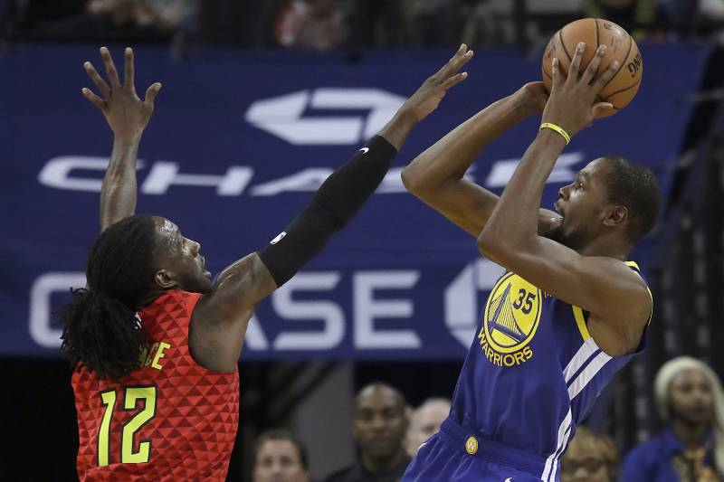 4d857cca98ccf4 Every NBA Team s 2019 Free-Agency Big Board