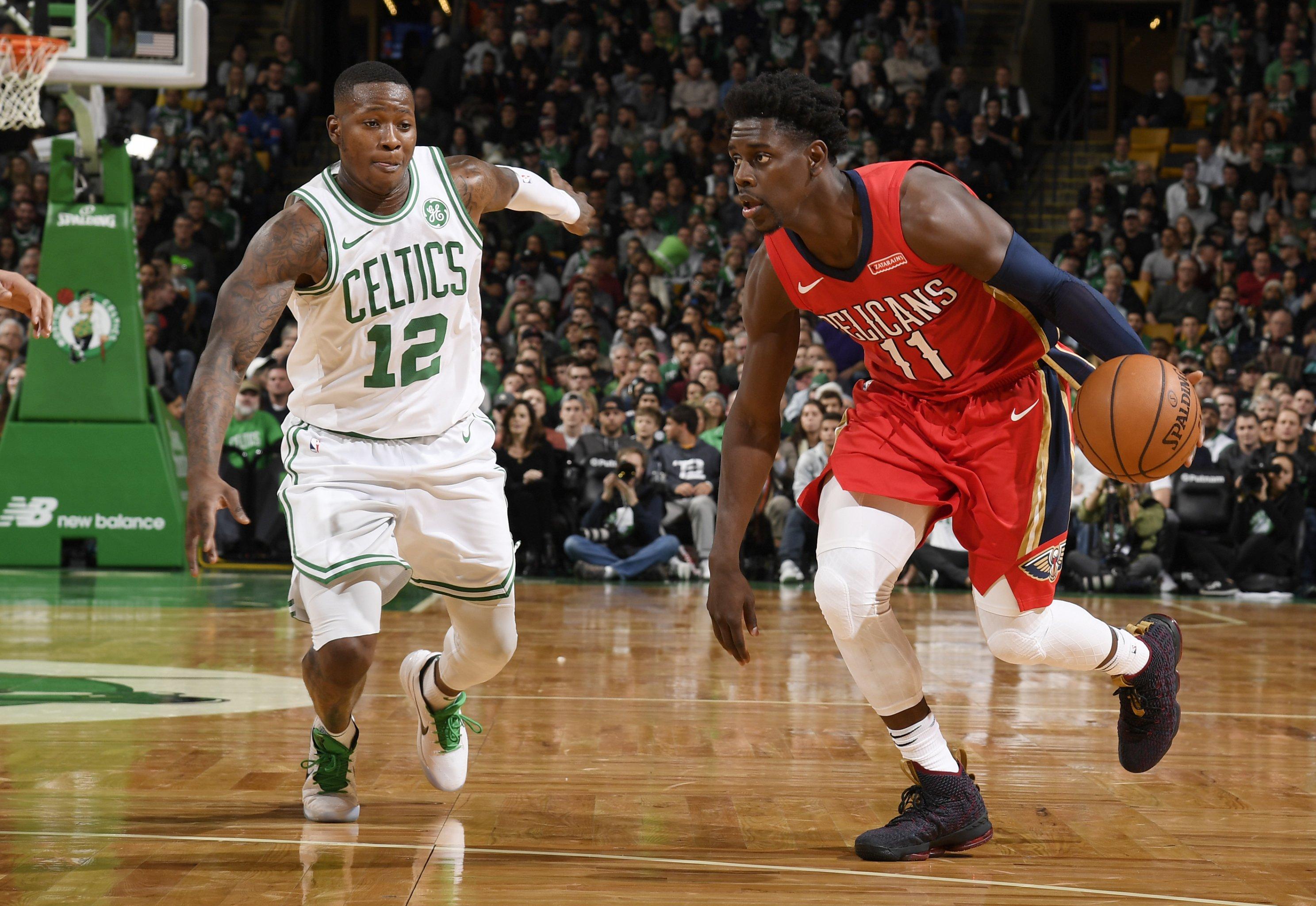 Every NBA Team's 2019 Free-Agency Big Board | Bleacher