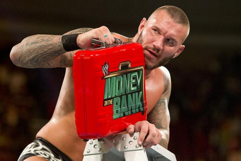 WWE Money in the Bank 2019 Ladder Match Winners That Would Anger Fans Most