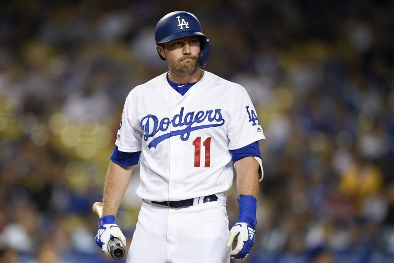 981fdc799036 Ranking MLB's Worst 2019 Contract Busts After 2 Months | Bleacher ...