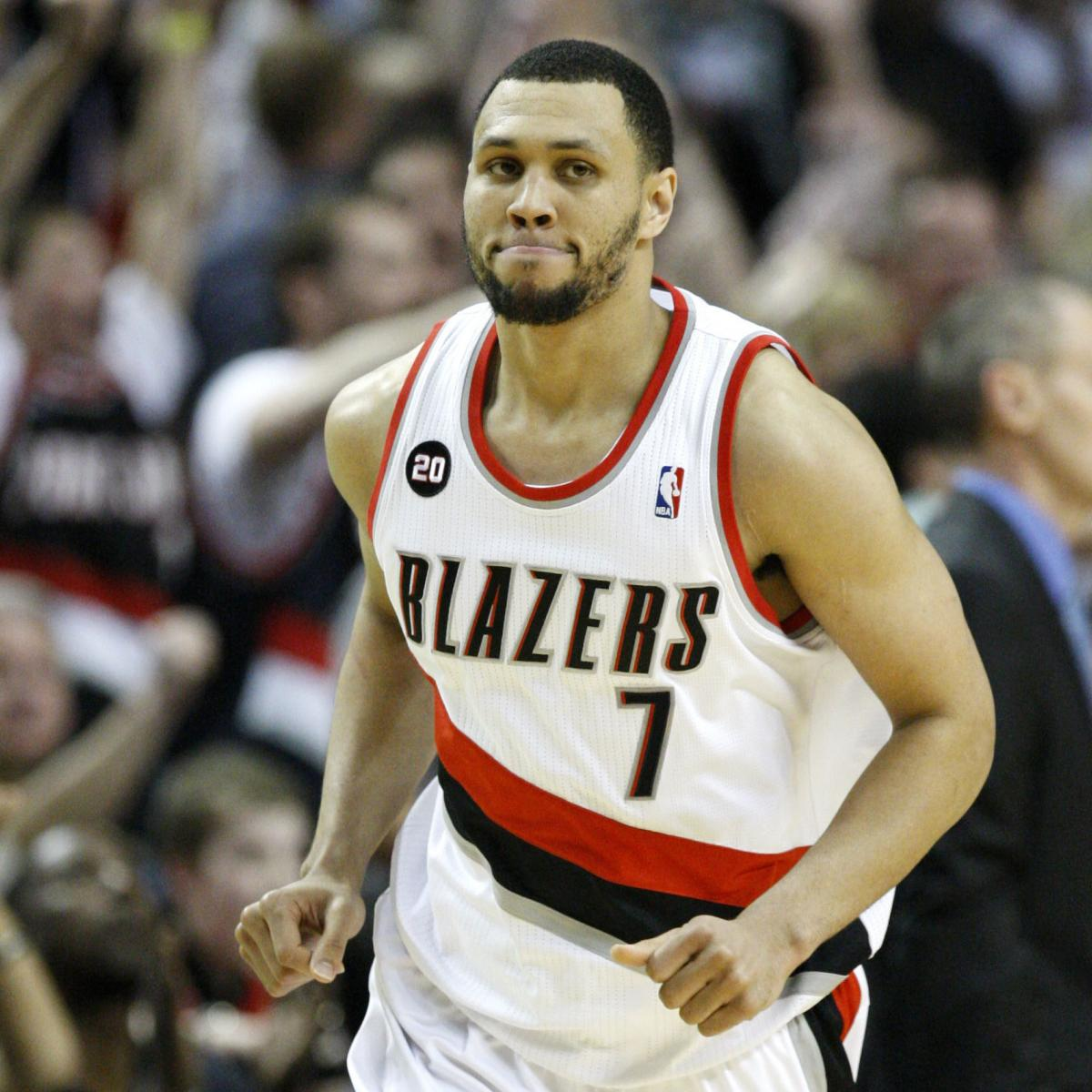 Worst Max Contracts in NBA Free Agency History