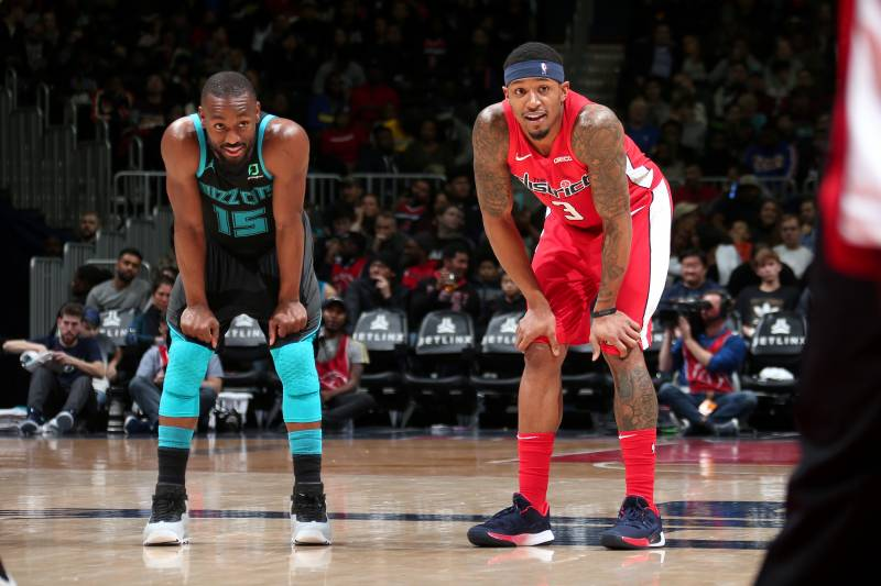 96d70237a41 Biggest Snubs and Takeaways from 2019 All-NBA Team | Bleacher Report ...