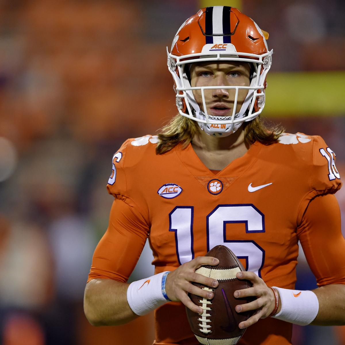 Predicting the Winner of Each College Football Conference ...
