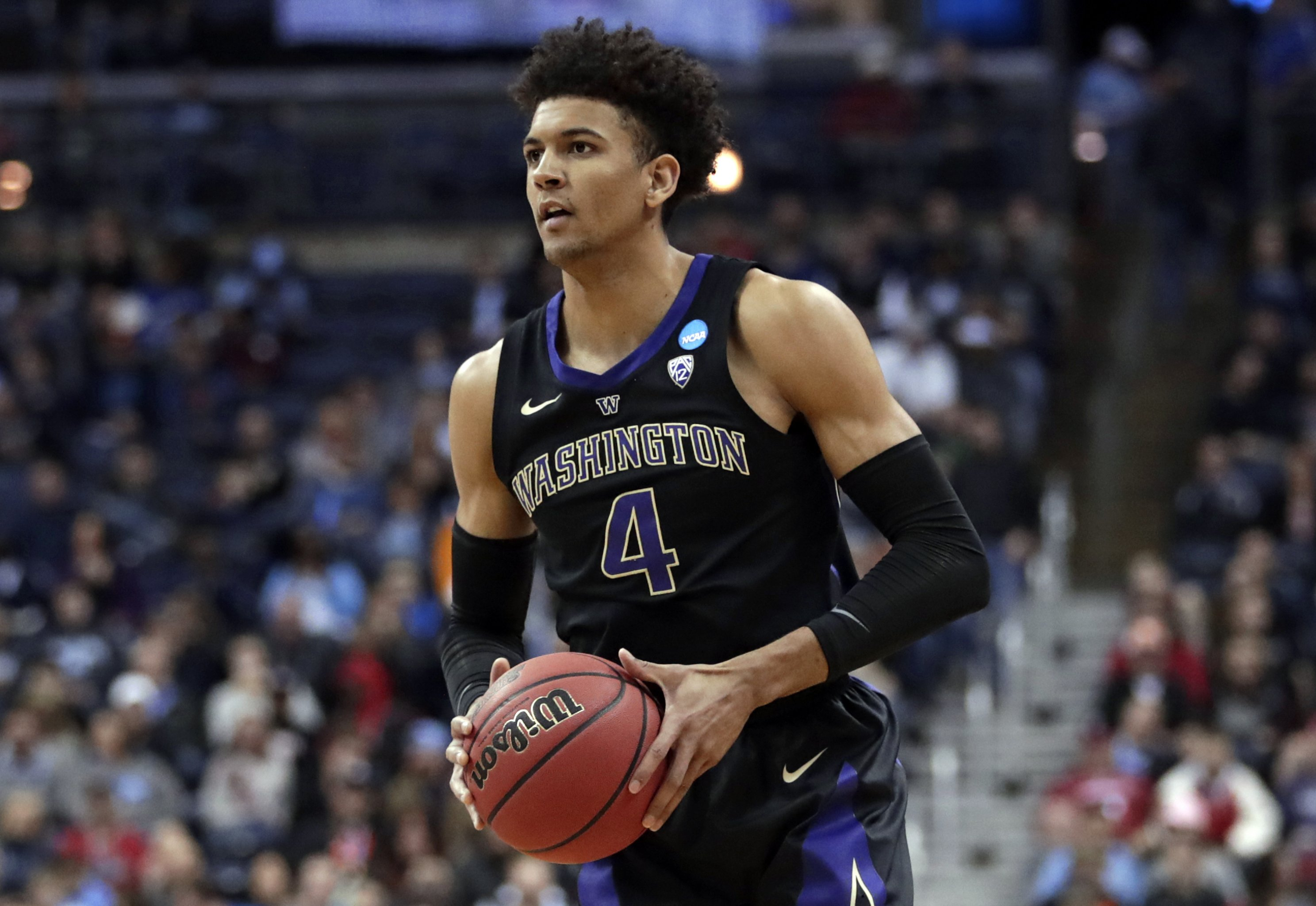 BS Meter on Latest NBA Draft, Free-Agency and Offseason