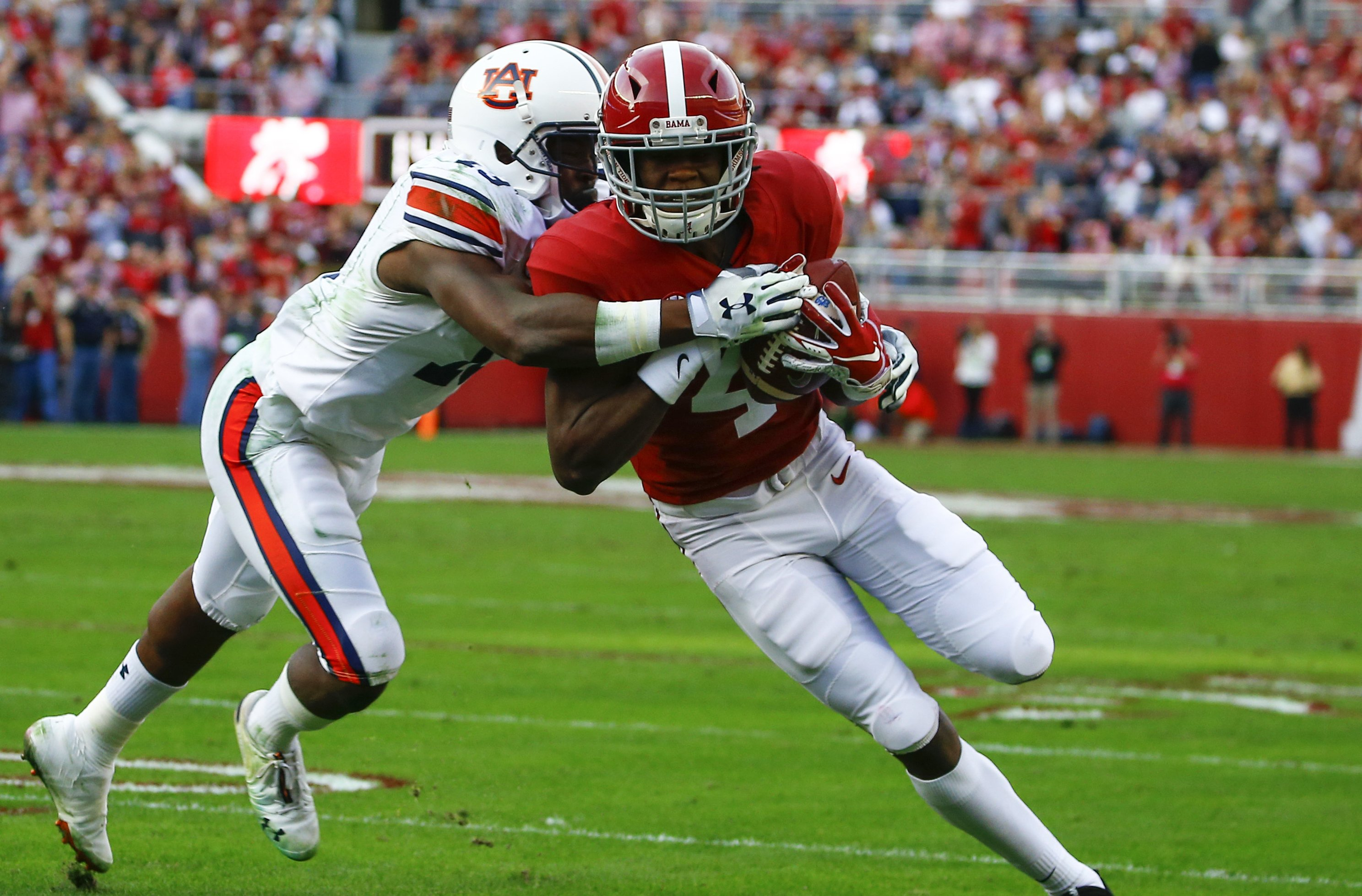 779c8847 10 Most Anticipated Rematches of the 2019 College Football Season ...