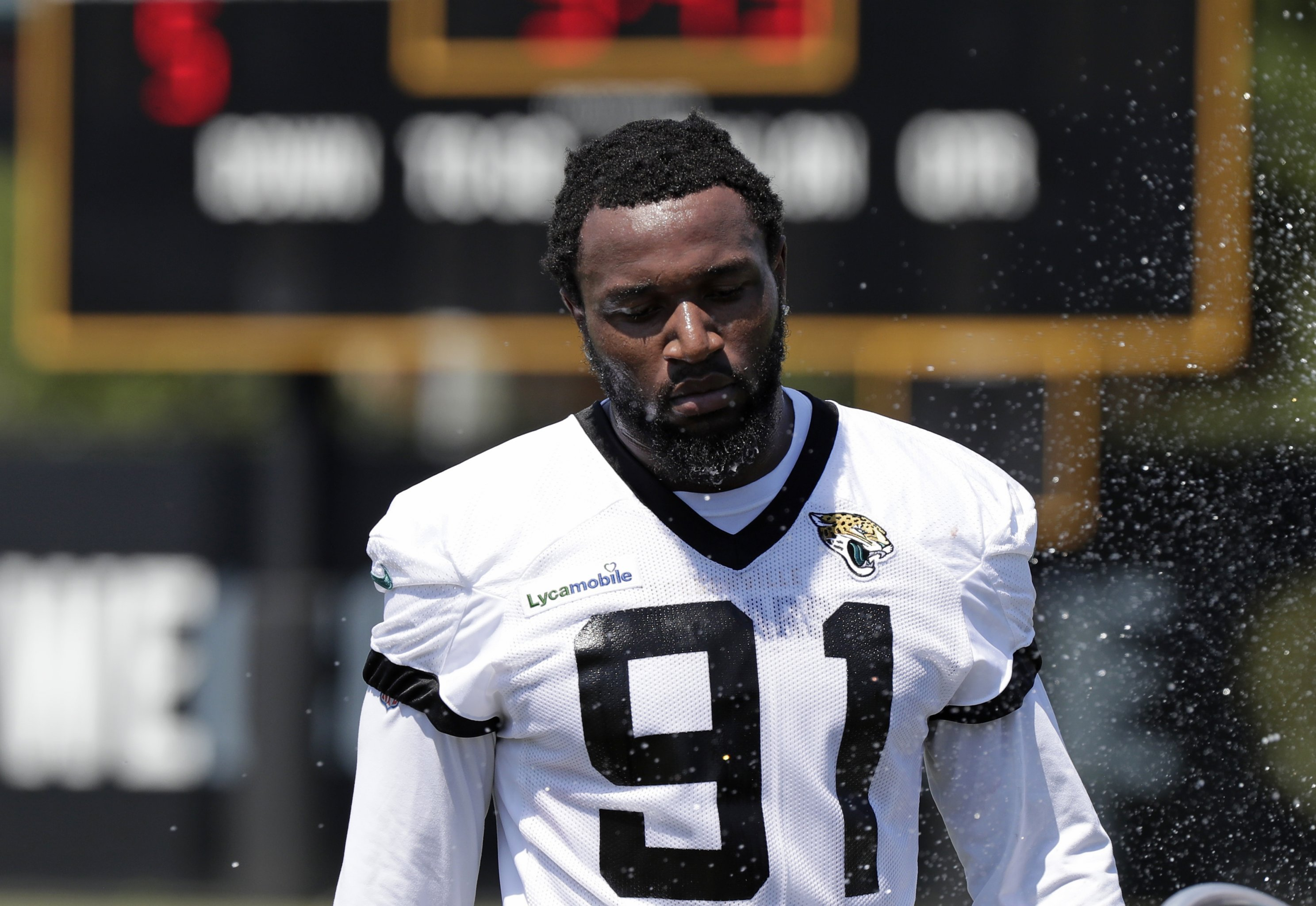 6c4df3b5 NFL Players Most Likely to Hold Out Into the 2019 Season   Bleacher ...