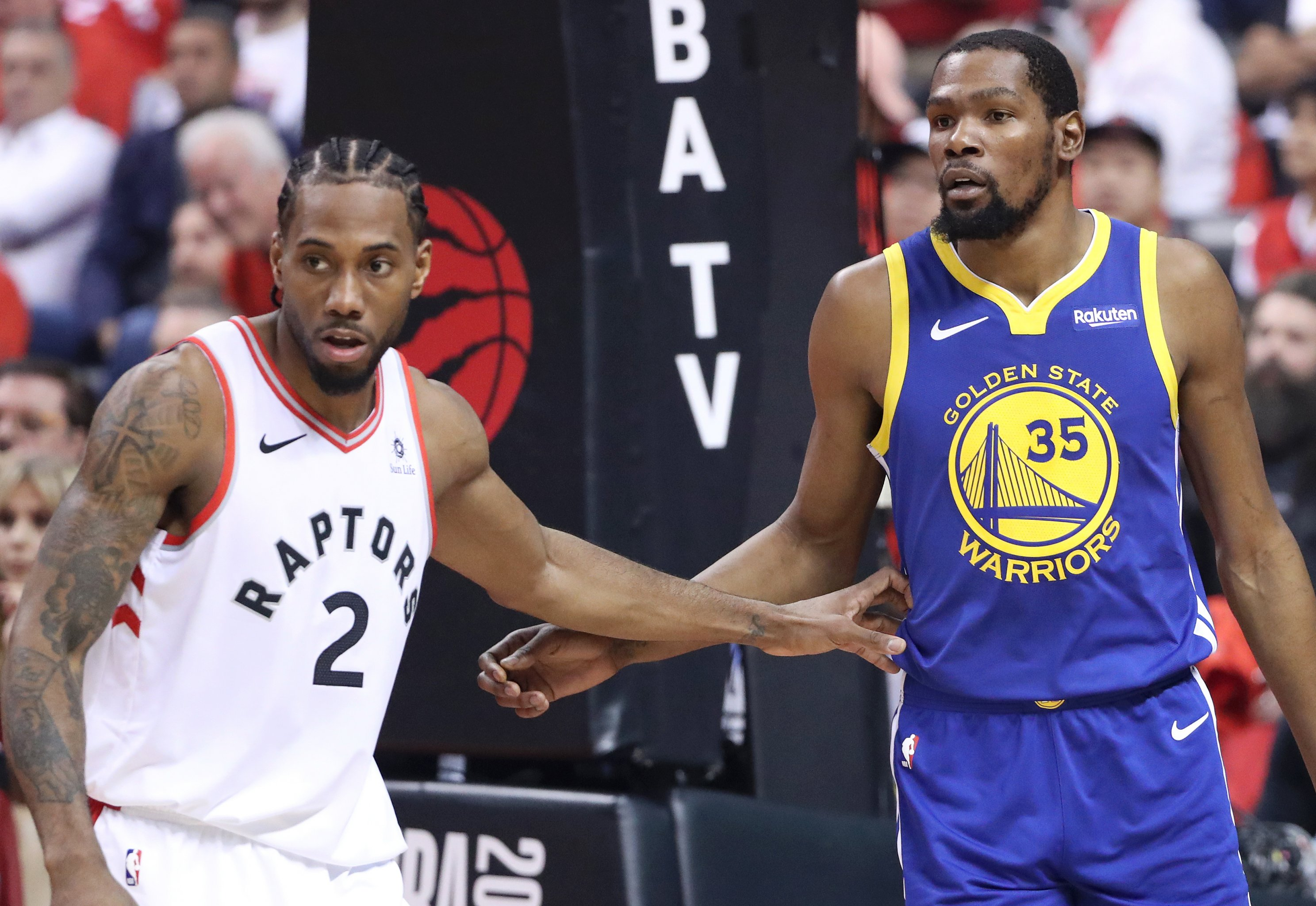 Best State To Move To 2019 The Best Players Likely on the Move in 2019 NBA Free Agency