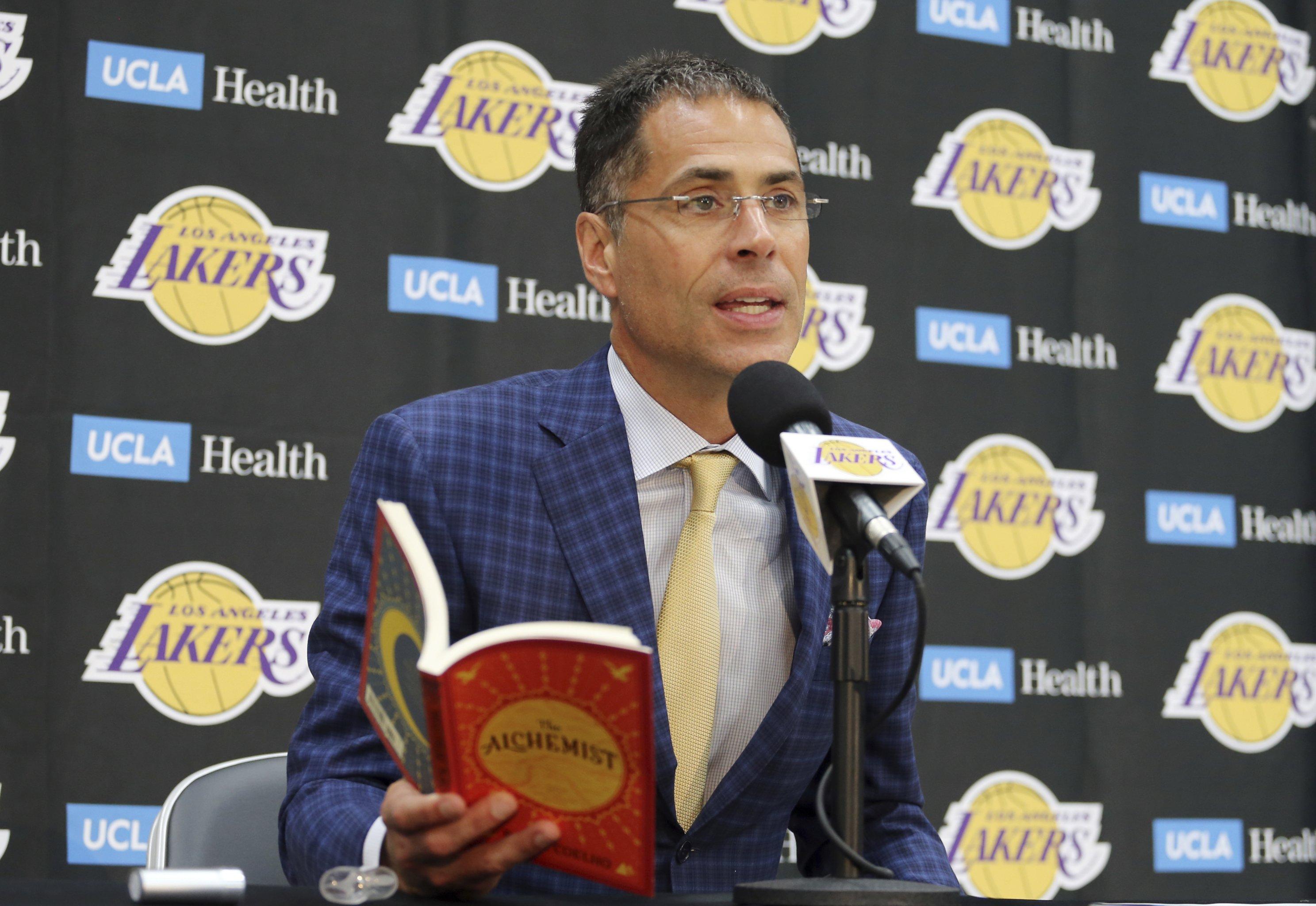 NBA Draft Rumors Tracker: Analysis, Predictions for Top