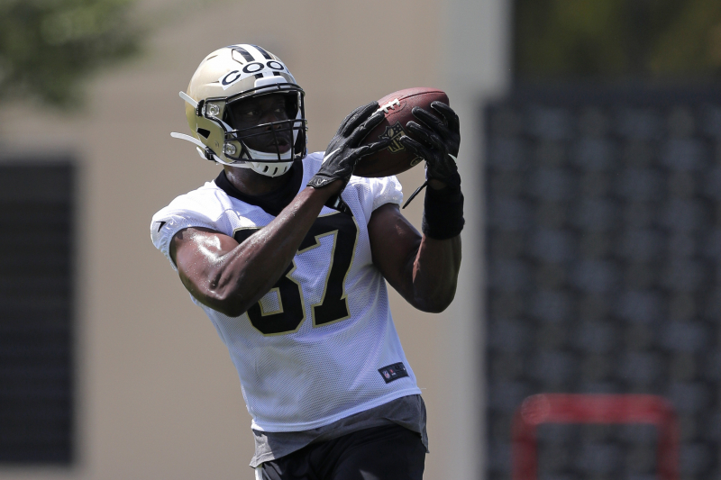 The Most Overlooked Additions of the 2019 NFL Offseason