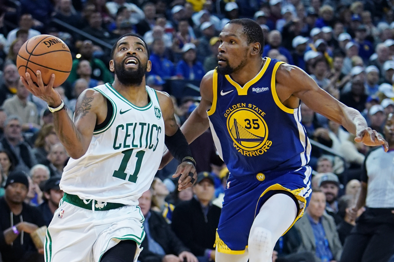 The Biggest Post-Draft Hole Every NBA Team Must Fill in Free Agency