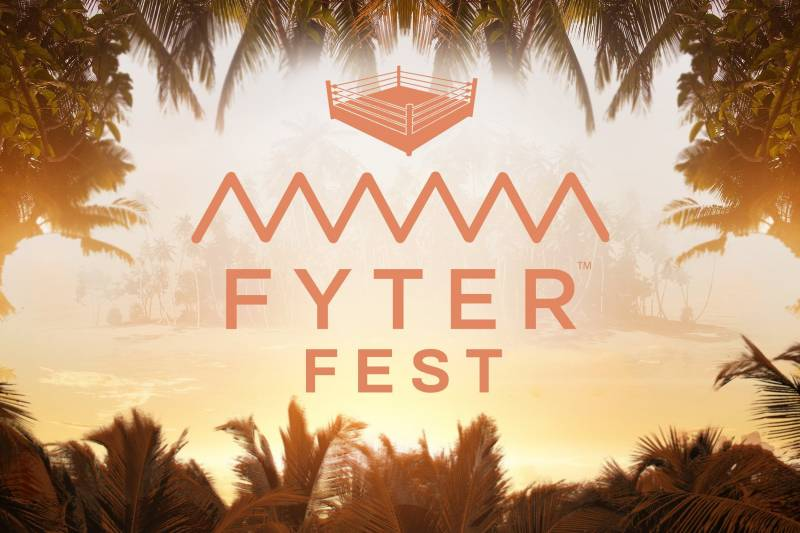 AEW Fyter Fest 2019 Results: Winners, Grades, Reaction and