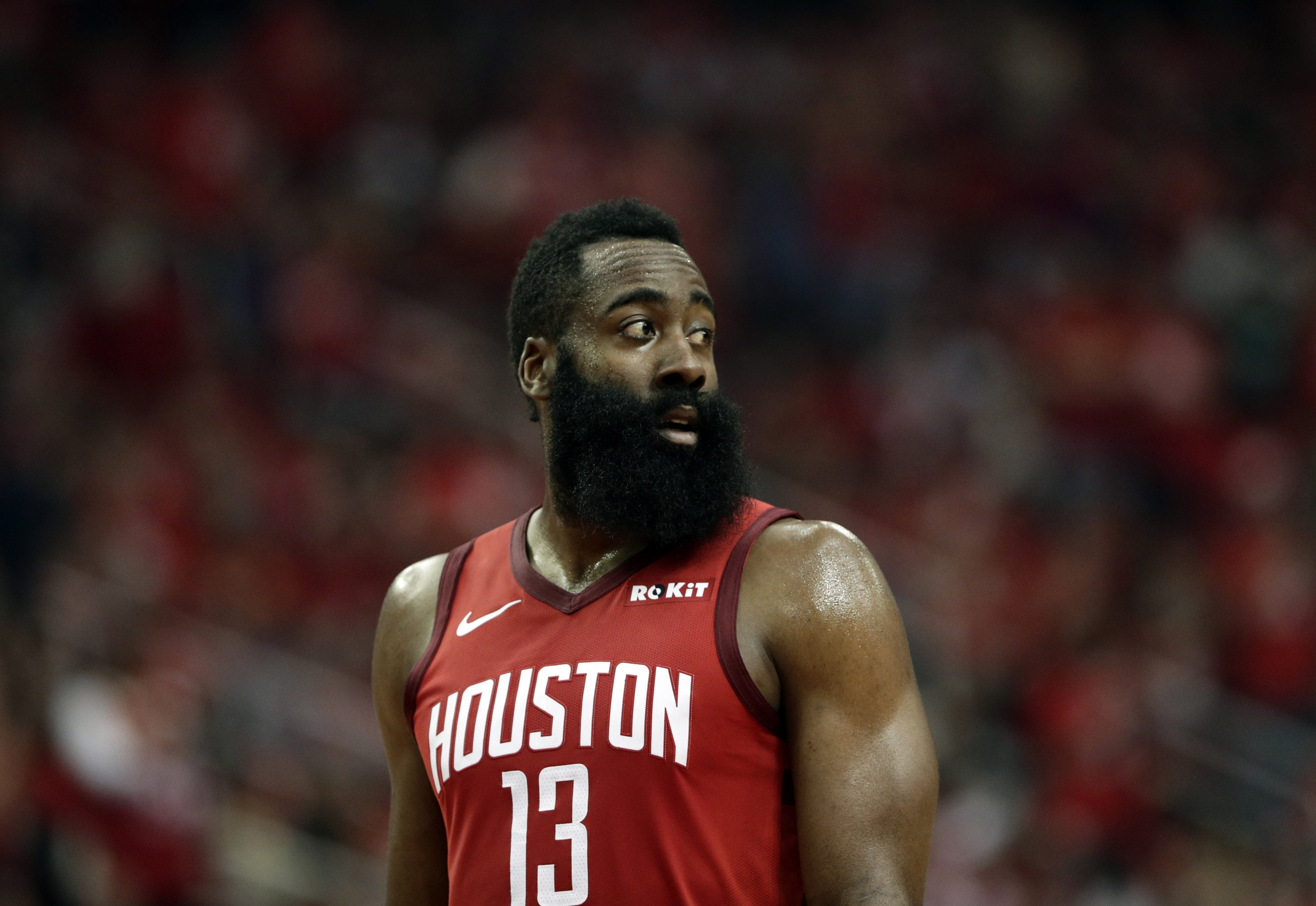 Ranking Every NBA Starting 5 After Kawhi Leonard, Paul George Bolt